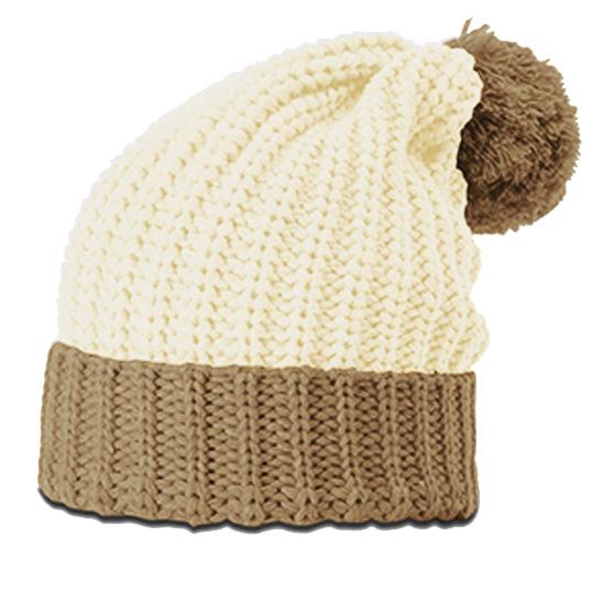 206dea121 Accessories - Hats | South by Sea