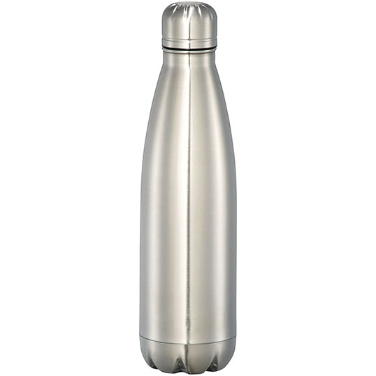 1625-13 Mega Copper Vacuum Insulated Bottle 26oz