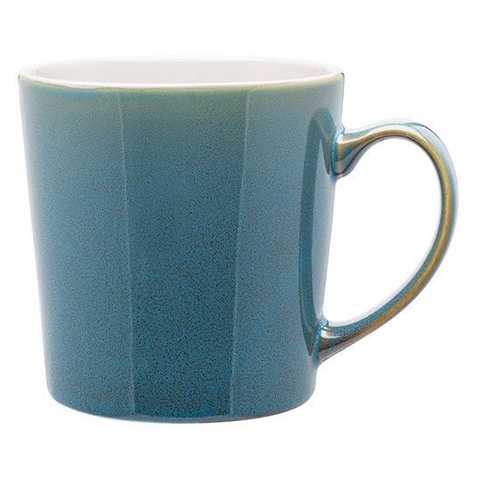 28294 16 oz. Ceramic Mona Mug