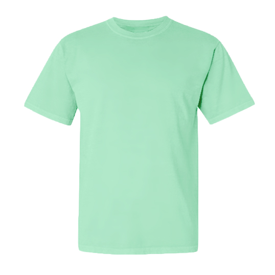 Pocket T Shirts For Women
