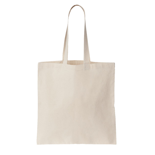 8860 Liberty Bags Nicole Cotton Canvas Tote