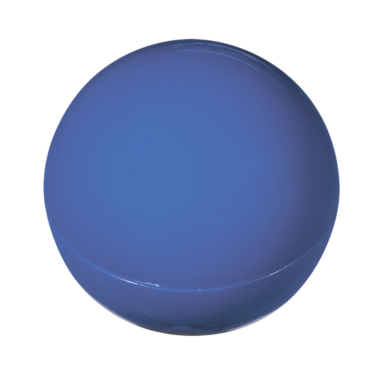 9282 Lip Moisturizer Ball