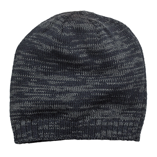 DT620 District Spaced-Dyed Beanie