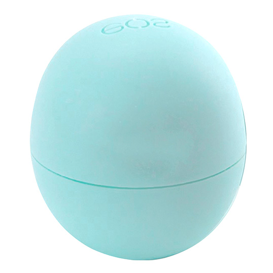 EOS LIPB Smooth Sphere Lip Moisturizer