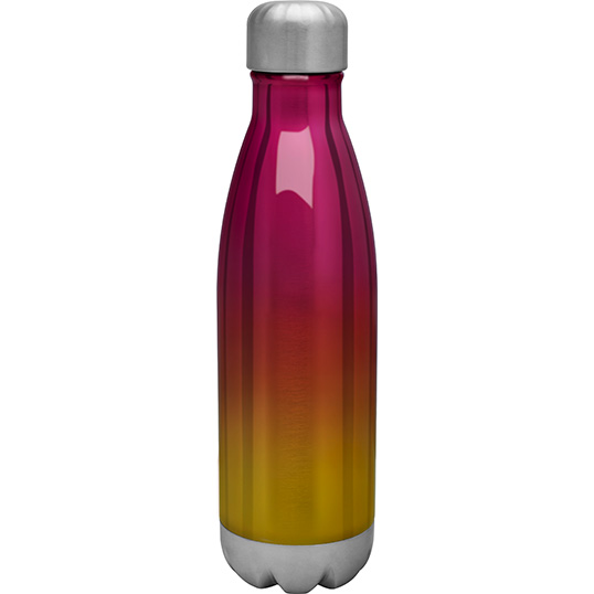 17 oz H2Go Force Ombre Bottle