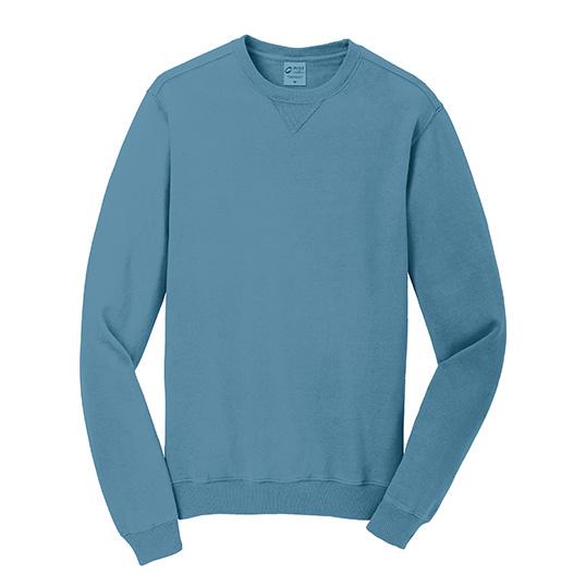 Apparel Sweatshirts South By Sea