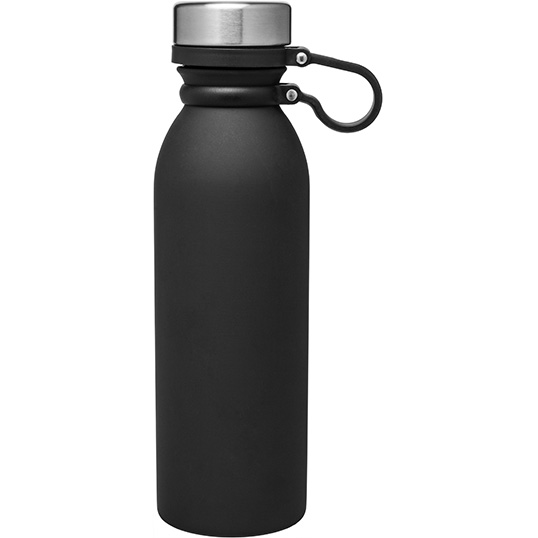 20.9oz H2Go Concord Bottle