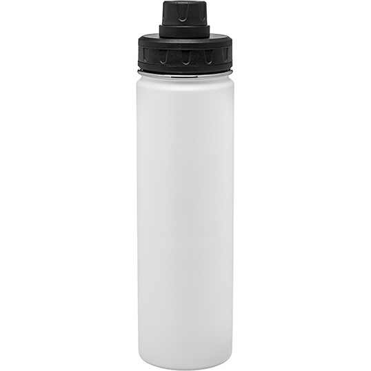 24oz H2Go Quest Powder Bottle