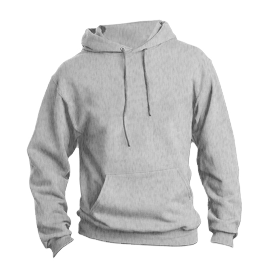 champion sweater vrouwen ebay